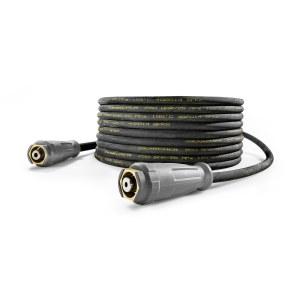 High-pressure hose Karcher EASY!Lock DN 6; ANTI!Twist ; 10 m