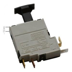 Switch Karcher 6.631-549.0