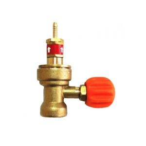 Gas reducer Kemper 506