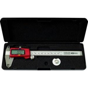 Digital calipers KS Tools 300.0532; 150 mm