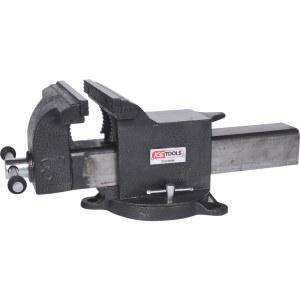 Vise KS Tools; 200 mm