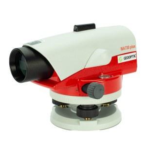 Optic leveler Leica NA730 Plus