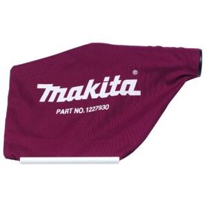 Dust bag Makita 122793-0