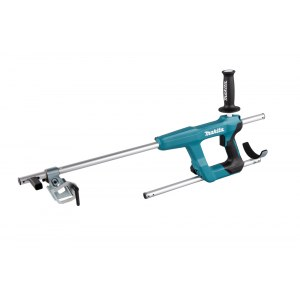 Extension handle Makita DTR180 for tool