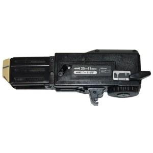 Accessorie for screw screwing Makita 194382-1