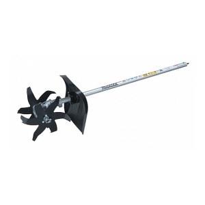 Cultivator accessory Makita EX2650