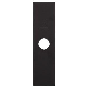Knife Makita 196745-7