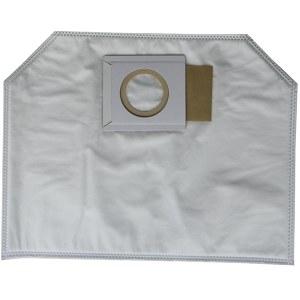 Paper bags for vacuum cleaner Makita 197903-8; 10 units