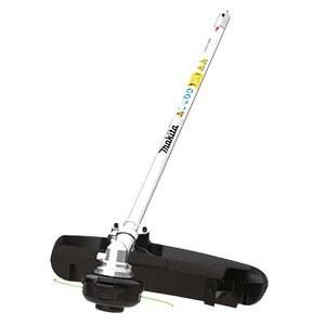 Brushcutter Attachment Makita EM404MP