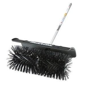 Brush Makita BR400MP