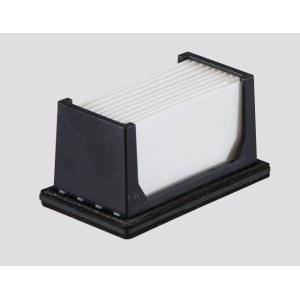 HEPA filter for vacuum cleaner Makita 199557-7
