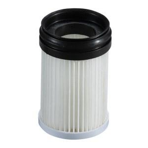HEPA filter for vacuum cleaner Makita 199989-8