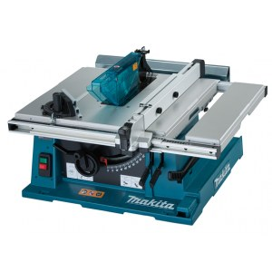 Table saw Makita 2704N