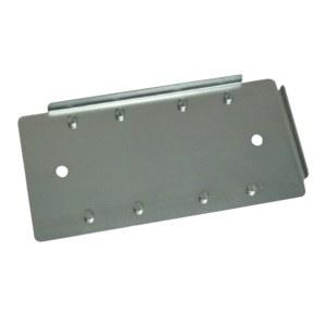 Perforated top Makita 451271-6