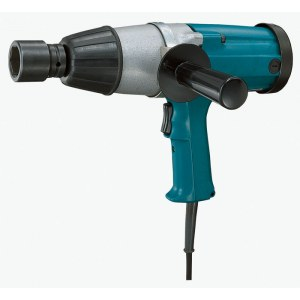 Impact wrench Makita 6906