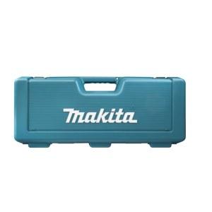 Carrying case Makita 824755-1