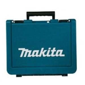 Carrying case Makita AN911/AT450H