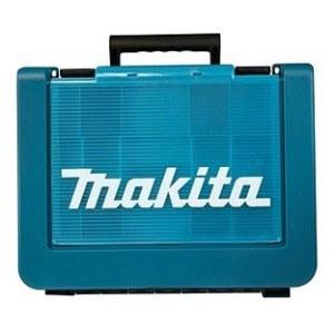 Carrying case Makita BHR162, BST110, BST220, BST221, BPT3