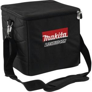 Tool bag Makita 831373-8