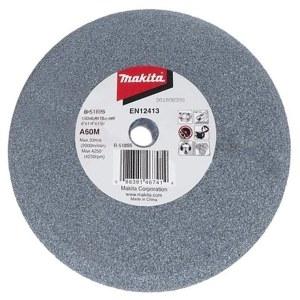 Sharpening disc Makita B-51895; 150x6,4x12,7 mm