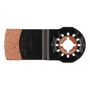 Sawblade Makita TMA075; Starlock; P50; 32 mm