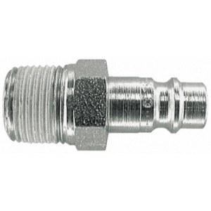 Nozzle 1/4'' CEJN 320