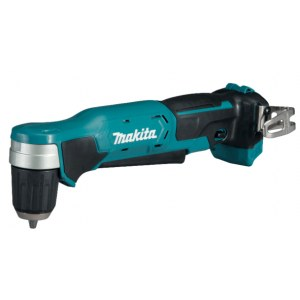 Angle drill Makita DA333DZ; 12 V (without battery and charger)