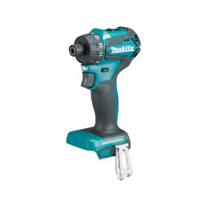 Drill driver Makita DDF083Z; 18 V (without battery and charger)