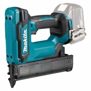 Strip nailer Makita DFN350Z; 18 V (without battery and charger)