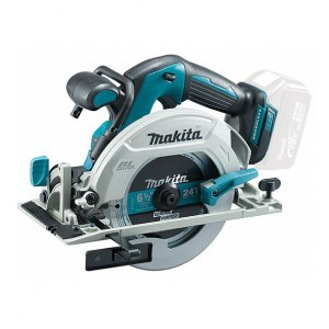 Cordless circular saw Makita DHS680Z; 18 V (without battery and charger)