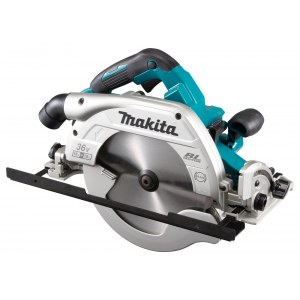 Cordless circular saw Makita DHS900Z; 2x18 V (without battery and charger)