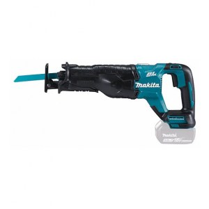 Cordless Reciprocating Saw Makita DJR187Z; 18 V (without battery and charger)