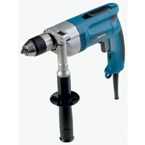 Drill Makita DP4003