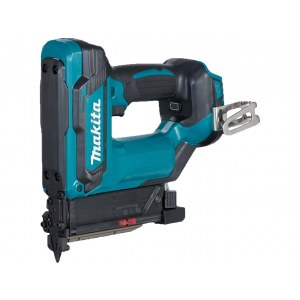 Strip nailer Makita DPT353Z; 18 V (without battery and charger)