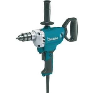 Mixer drill Makita DS4012
