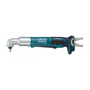 Angle impact drill chuck key Makita DTL061Z; 18 V (without battery and charger)