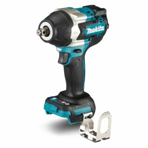 Impact wrench Makita DTW700Z; 18 V (without battery and charger)
