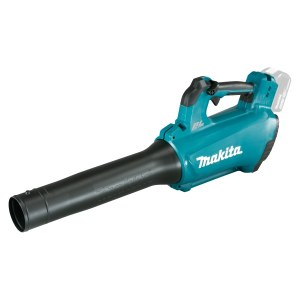 Leaf blower Makita DUB184Z; 18 V (without battery and charger)