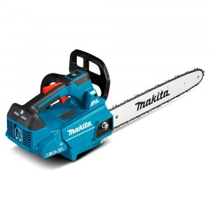 Chainsaw Makita DUC306Z; 2x18 V (without battery and charger)