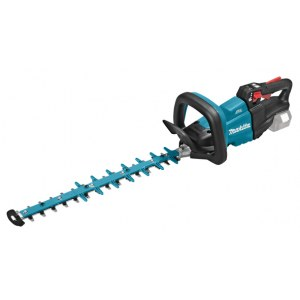 Hedge trimmer Makita DUH502Z; 18 V cordless; 50 cm length (without battery and charger)