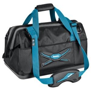 Tool bag Makita E-05452