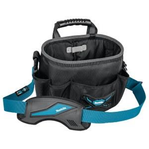 Tool bag Makita E-05474