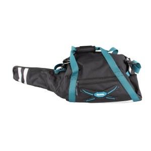 Chainsaw Carry Bag Makita E-05549
