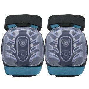 Knee pads set Makita BCD Ultimate