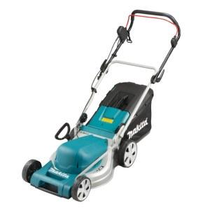 Lawn Mower Makita ELM4121; 1600 W electric