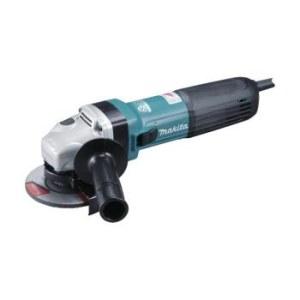 Angle grinder Makita GA5041CT01