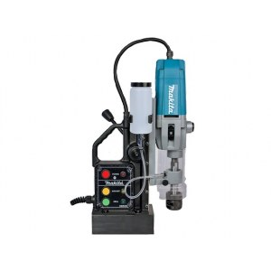 Magnetic drill press Makita HB500