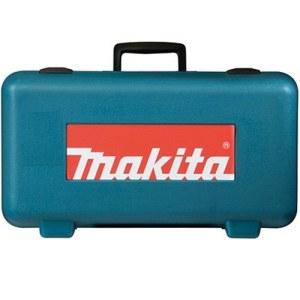 Carrying case Makita AF505