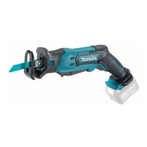 Cordless Linear Saw Makita JR105DZ; 10,8 V (without battery and charger)