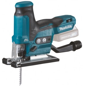 Cordless jigsaw Makita JV102DZ; 10,8 V (without battery and charger)